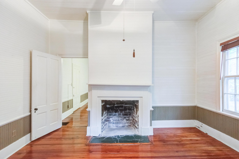 None Homes For Sale - 2320 Middle, Sullivans Island, SC - 13