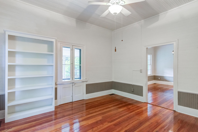 None Homes For Sale - 2320 Middle, Sullivans Island, SC - 9