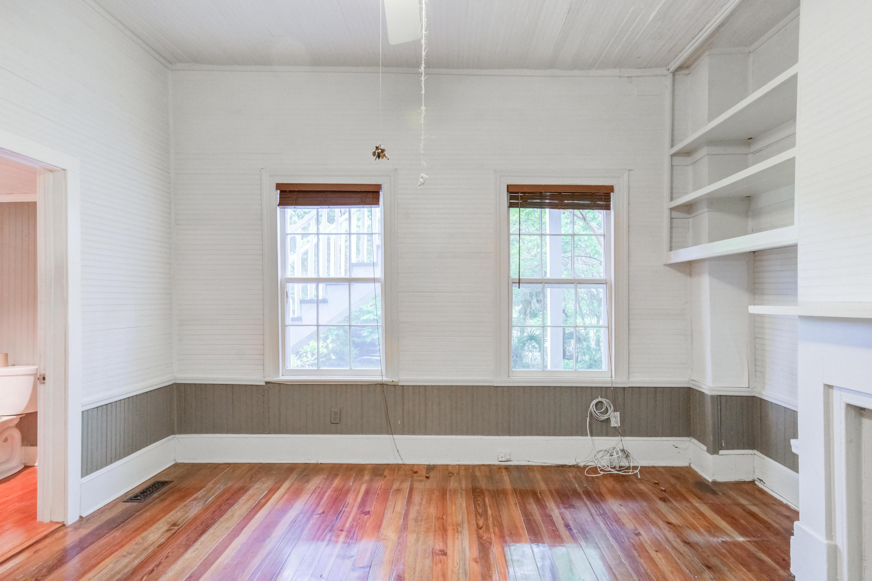 None Homes For Sale - 2320 Middle, Sullivans Island, SC - 12