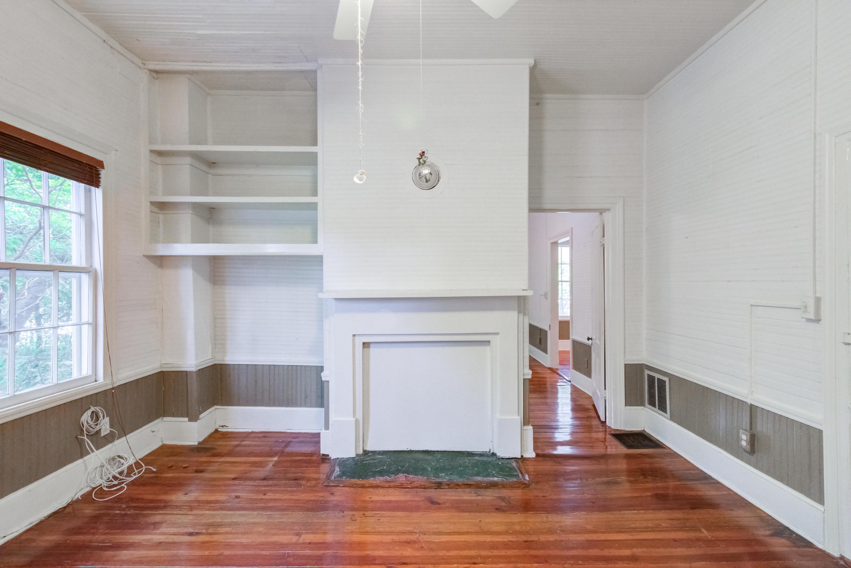 None Homes For Sale - 2320 Middle, Sullivans Island, SC - 15