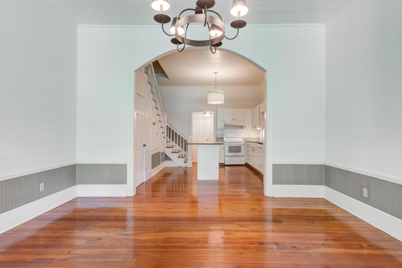 None Homes For Sale - 2320 Middle, Sullivans Island, SC - 18