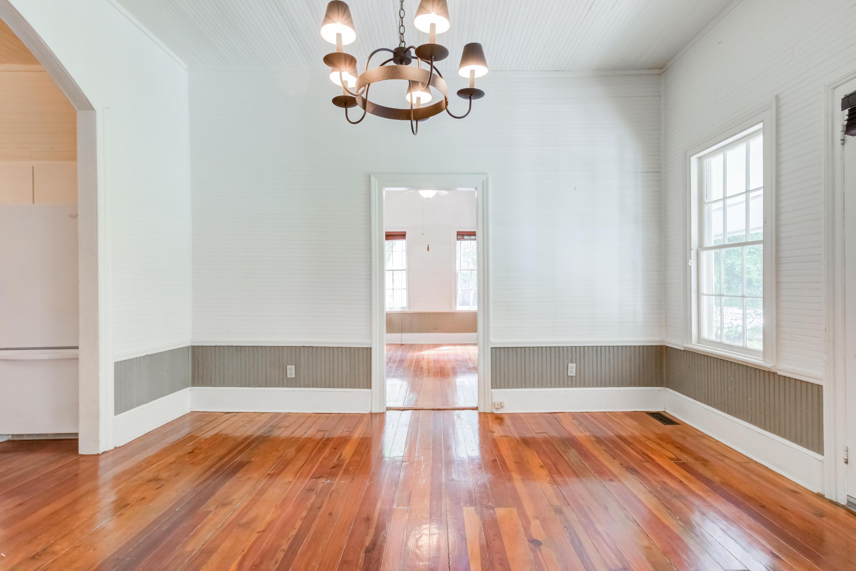 None Homes For Sale - 2320 Middle, Sullivans Island, SC - 20