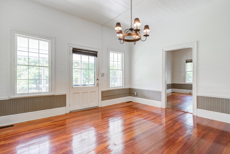 None Homes For Sale - 2320 Middle, Sullivans Island, SC - 7