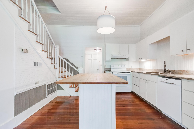 None Homes For Sale - 2320 Middle, Sullivans Island, SC - 23