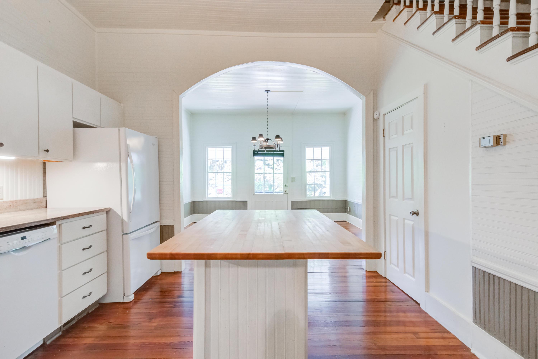 None Homes For Sale - 2320 Middle, Sullivans Island, SC - 19