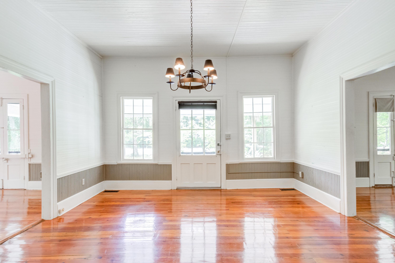 None Homes For Sale - 2320 Middle, Sullivans Island, SC - 17