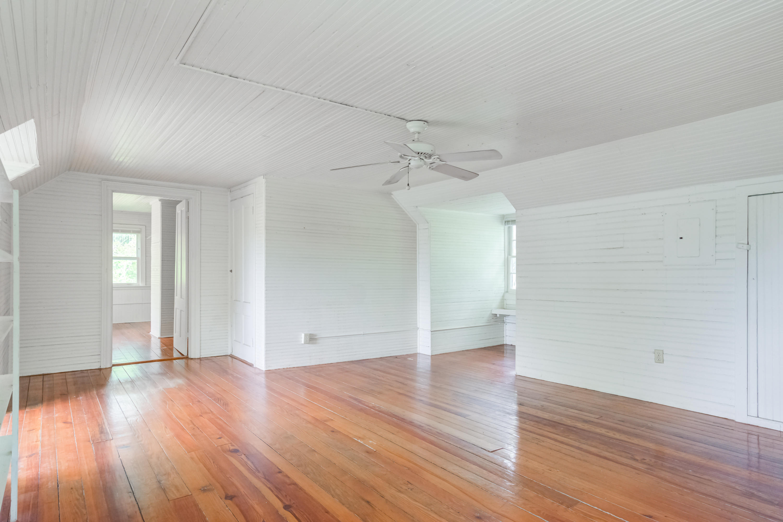 None Homes For Sale - 2320 Middle, Sullivans Island, SC - 2