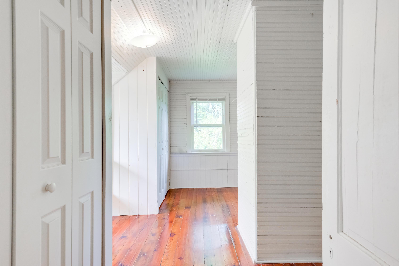 None Homes For Sale - 2320 Middle, Sullivans Island, SC - 1