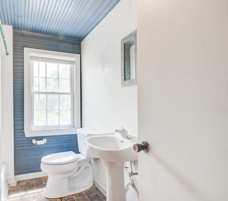 None Homes For Sale - 2320 Middle, Sullivans Island, SC - 0