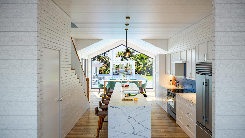 None Homes For Sale - 2320 Middle, Sullivans Island, SC - 22