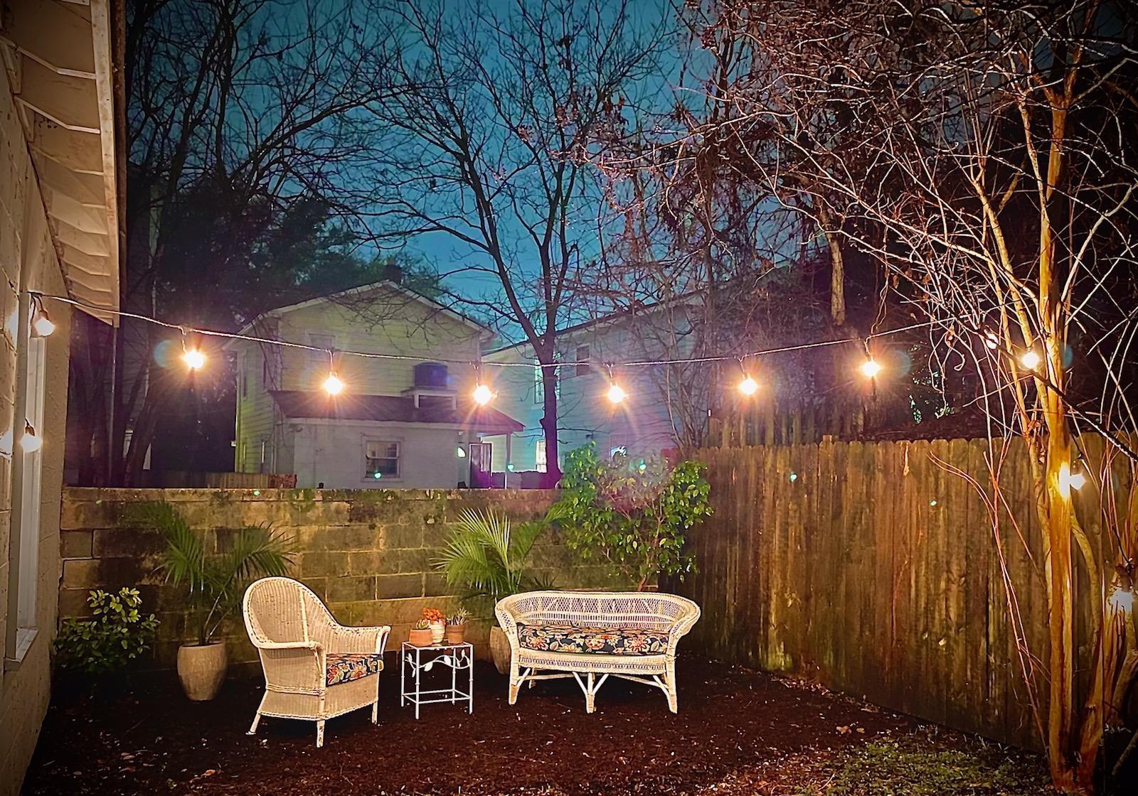Rutledge Green Homes For Sale - 791 Rutledge, Charleston, SC - 16