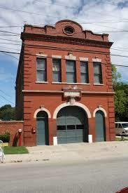 Charleston Address - MLS Number: 20028026