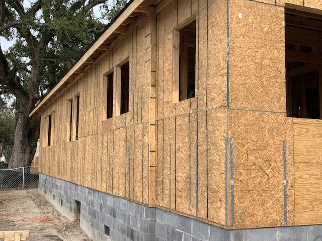 Ashleyville Homes For Sale - 963 Battery, Charleston, SC - 1
