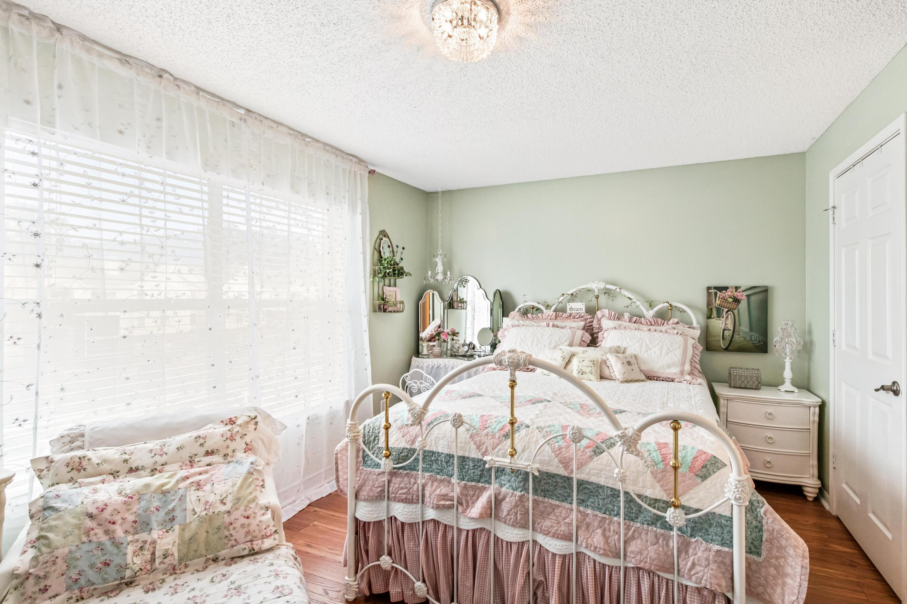 The Meridian Condos For Sale - 2011 Highway 17, Mount Pleasant, SC - 9