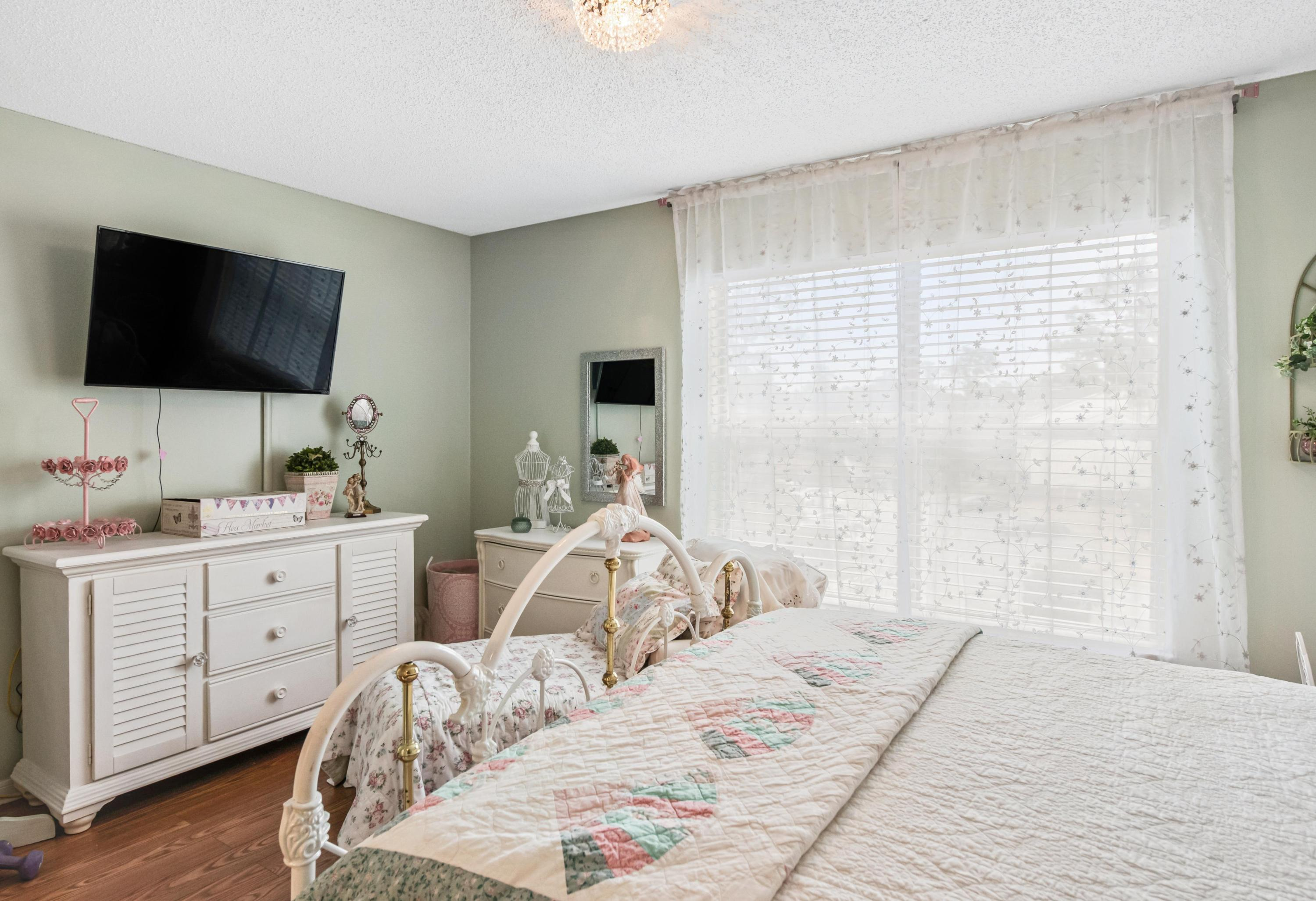 The Meridian Condos For Sale - 2011 Highway 17, Mount Pleasant, SC - 0