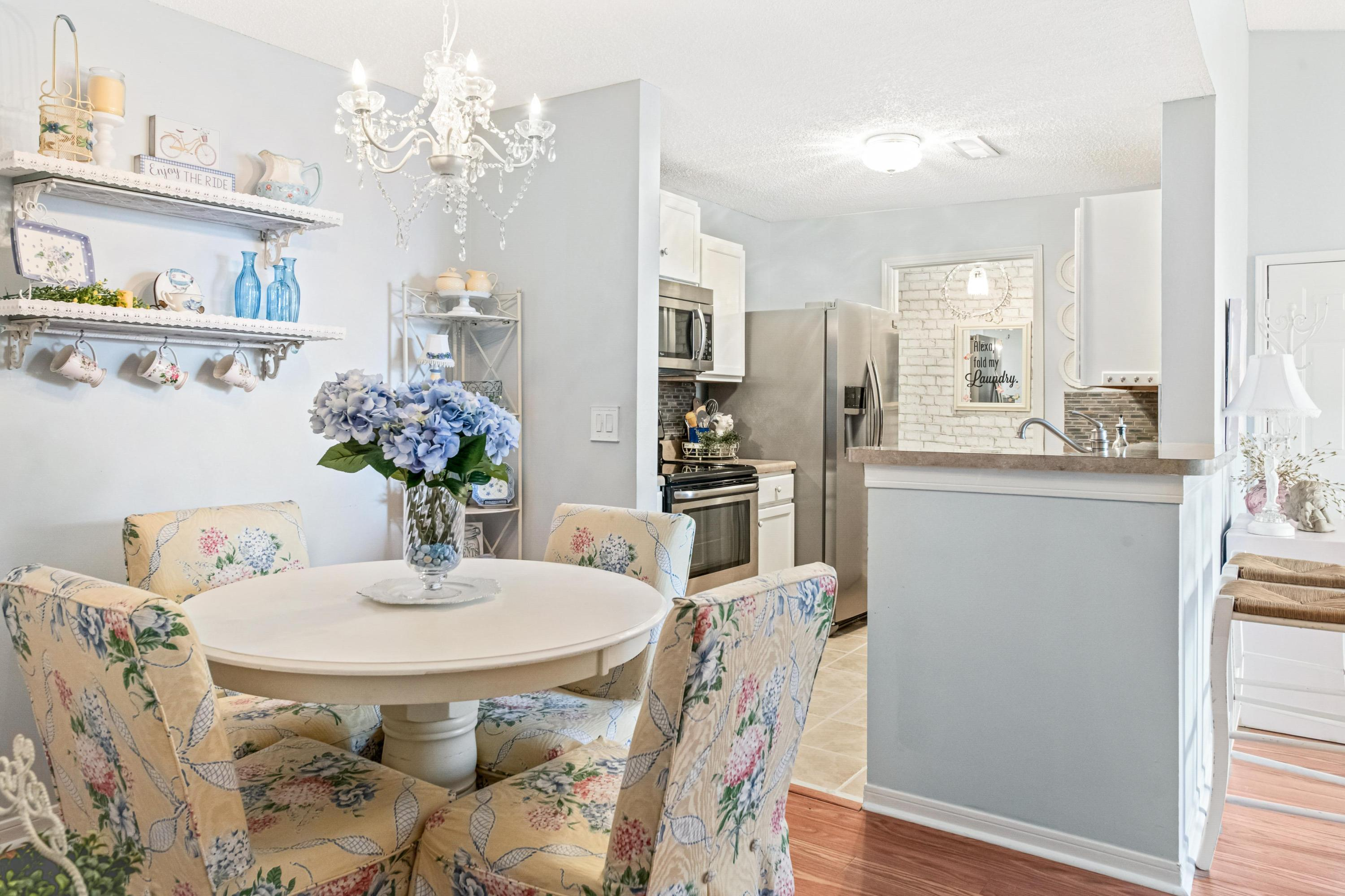 The Meridian Condos For Sale - 2011 Highway 17, Mount Pleasant, SC - 17