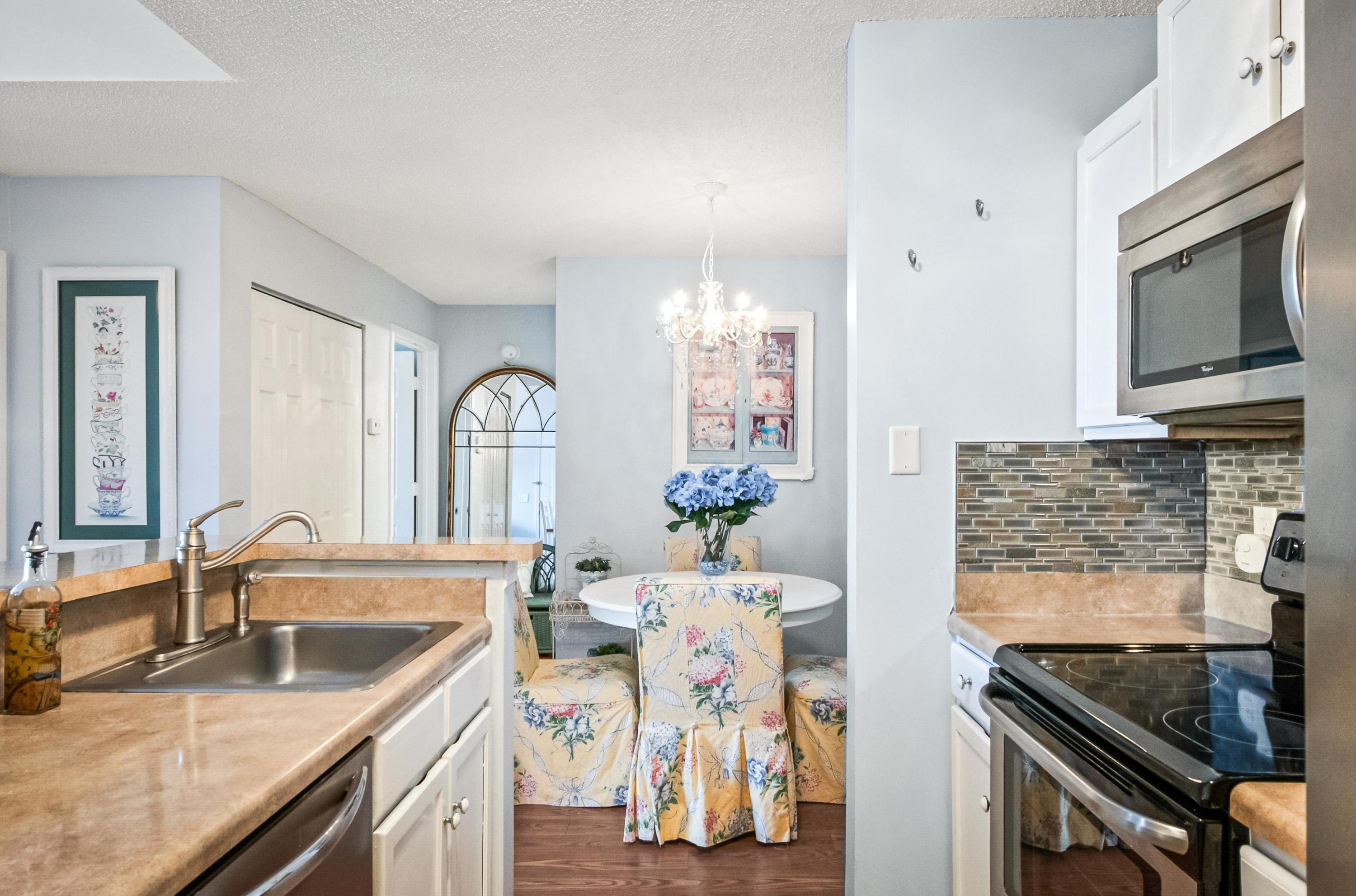 The Meridian Condos For Sale - 2011 Highway 17, Mount Pleasant, SC - 14