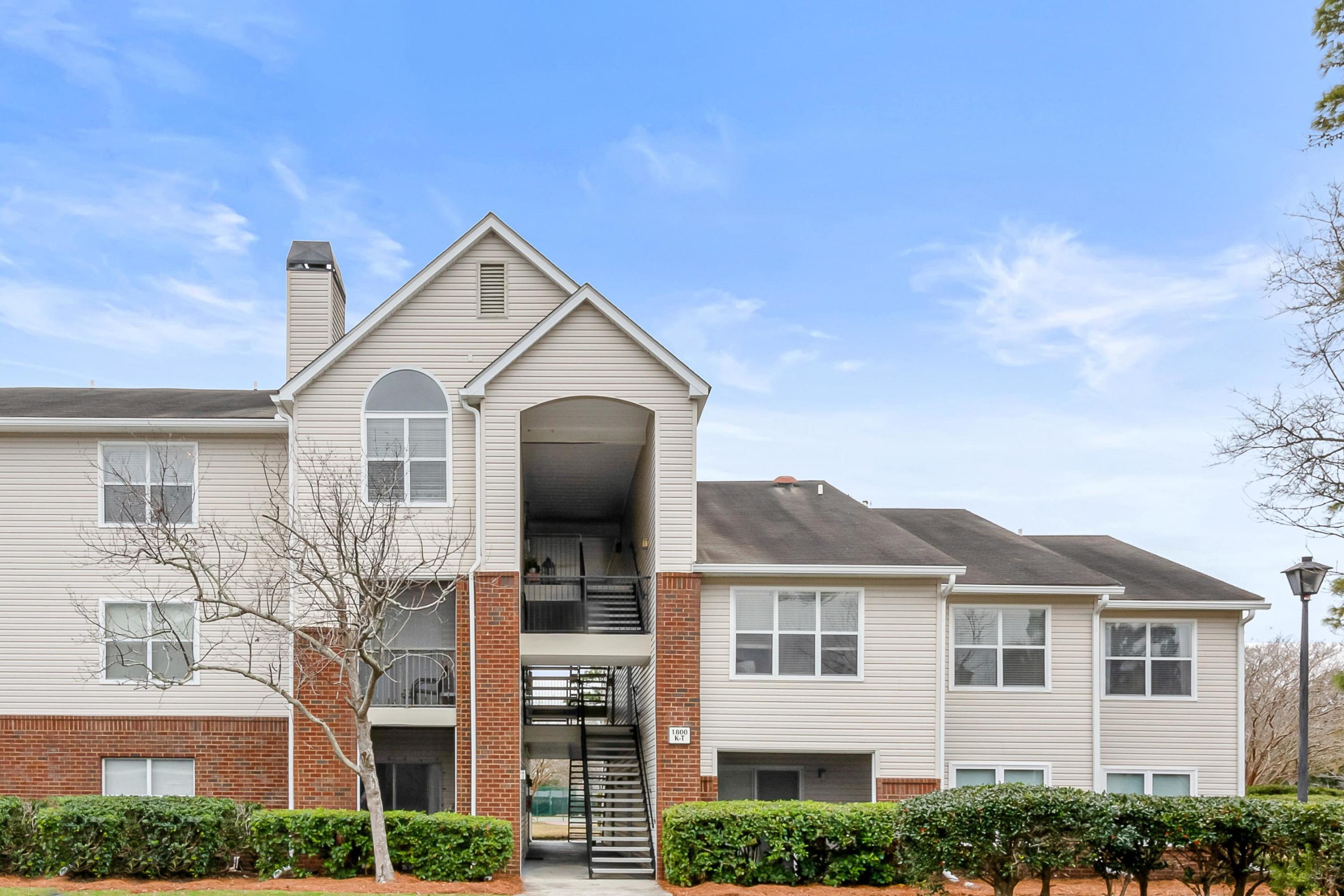 The Meridian Condos For Sale - 2011 Highway 17, Mount Pleasant, SC - 8