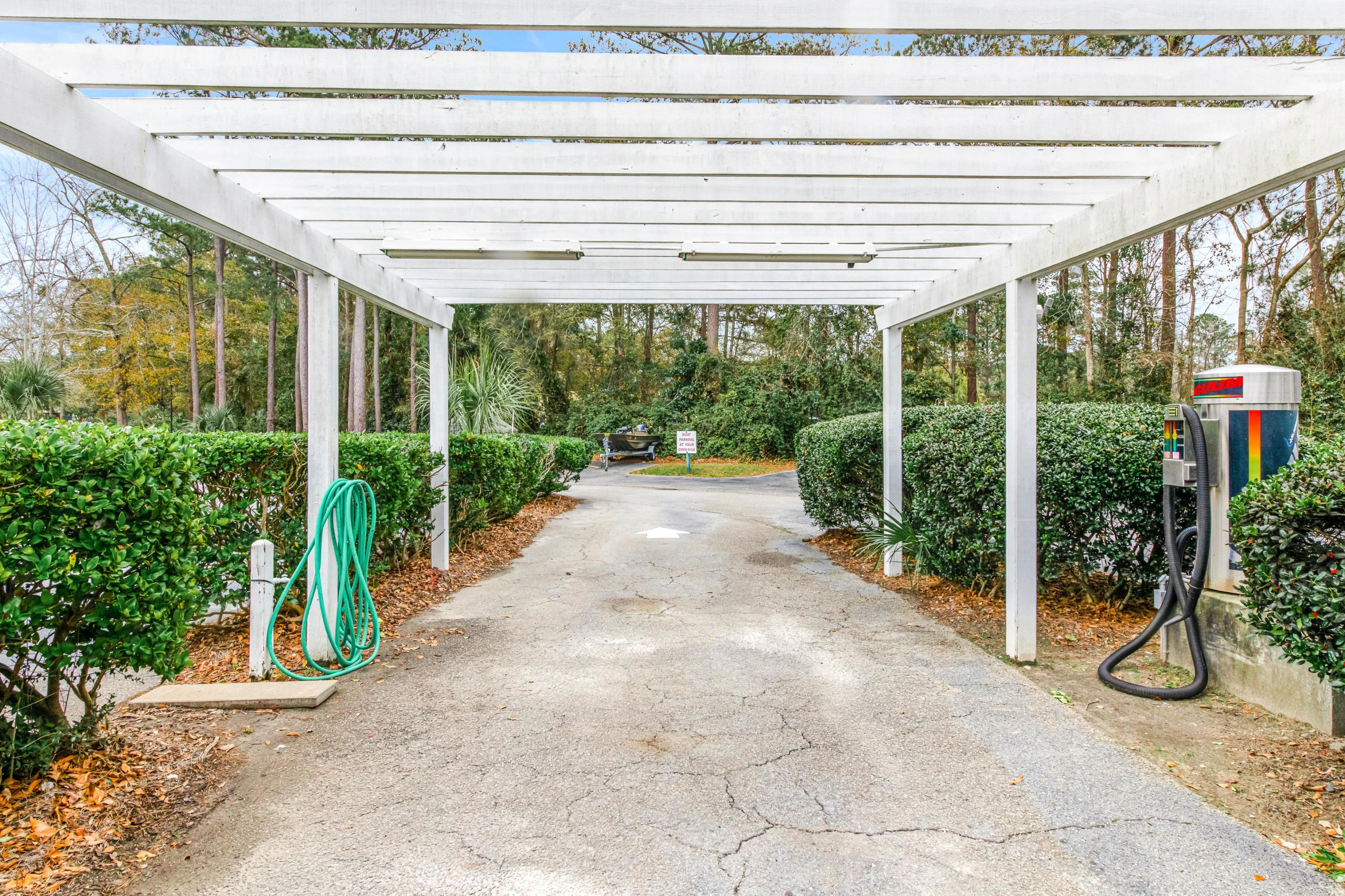 The Meridian Condos For Sale - 2011 Highway 17, Mount Pleasant, SC - 7