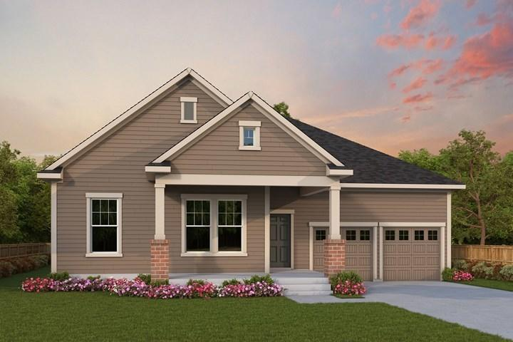 Carnes Crossroads Homes For Sale - 106 Backhurst, Summerville, SC - 0