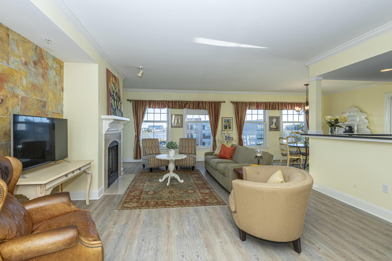 Albemarle Homes For Sale - 498 Albemarle, Charleston, SC - 25