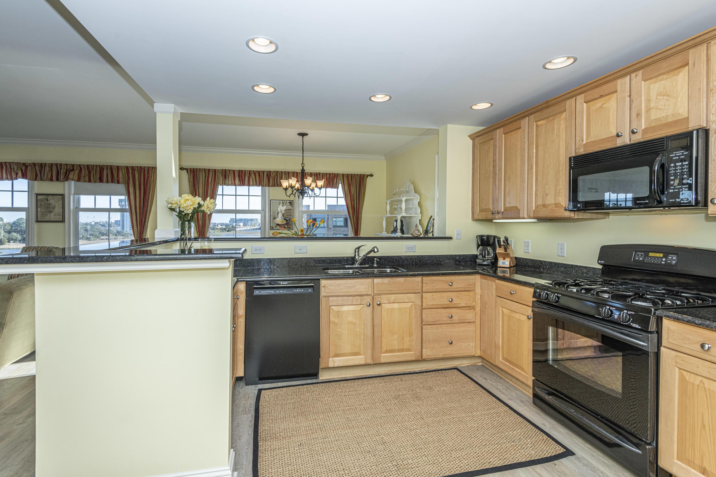 Albemarle Homes For Sale - 498 Albemarle, Charleston, SC - 7