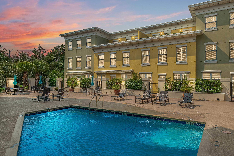 Albemarle Homes For Sale - 498 Albemarle, Charleston, SC - 29