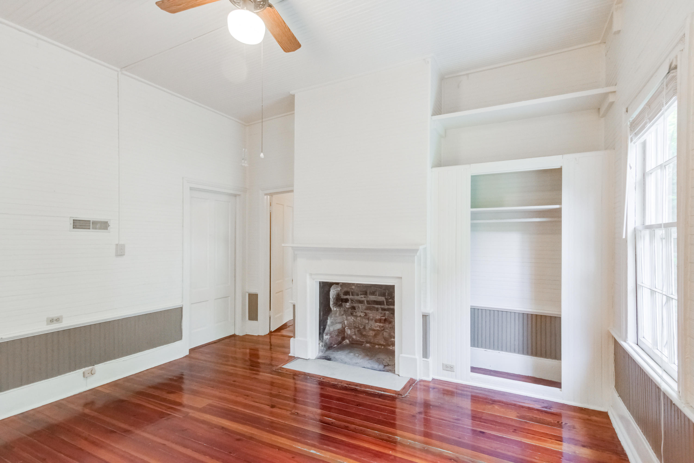 None Homes For Sale - 2320 Middle, Sullivans Island, SC - 6