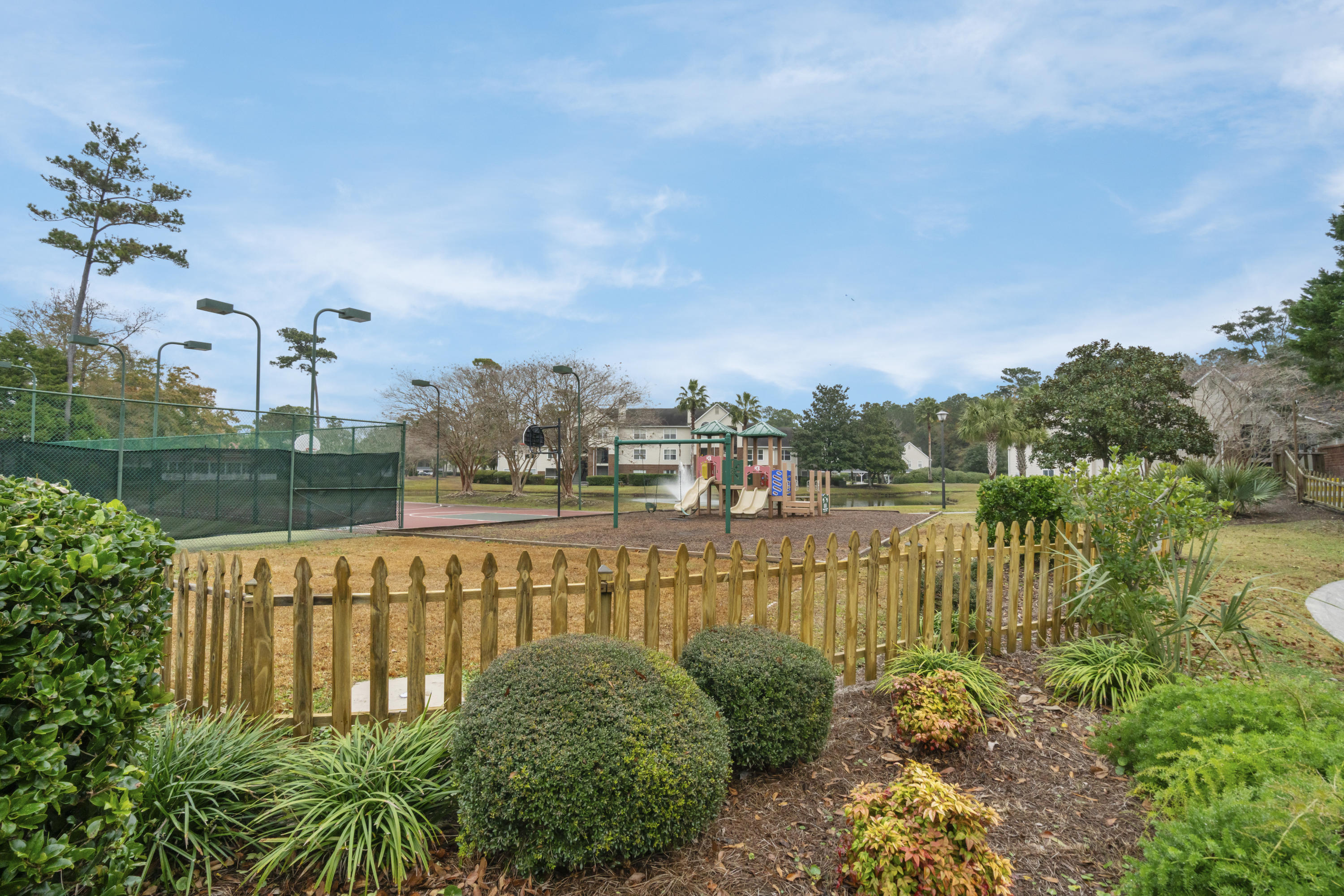 The Meridian Condos For Sale - 2011 Hwy 17, Mount Pleasant, SC - 16