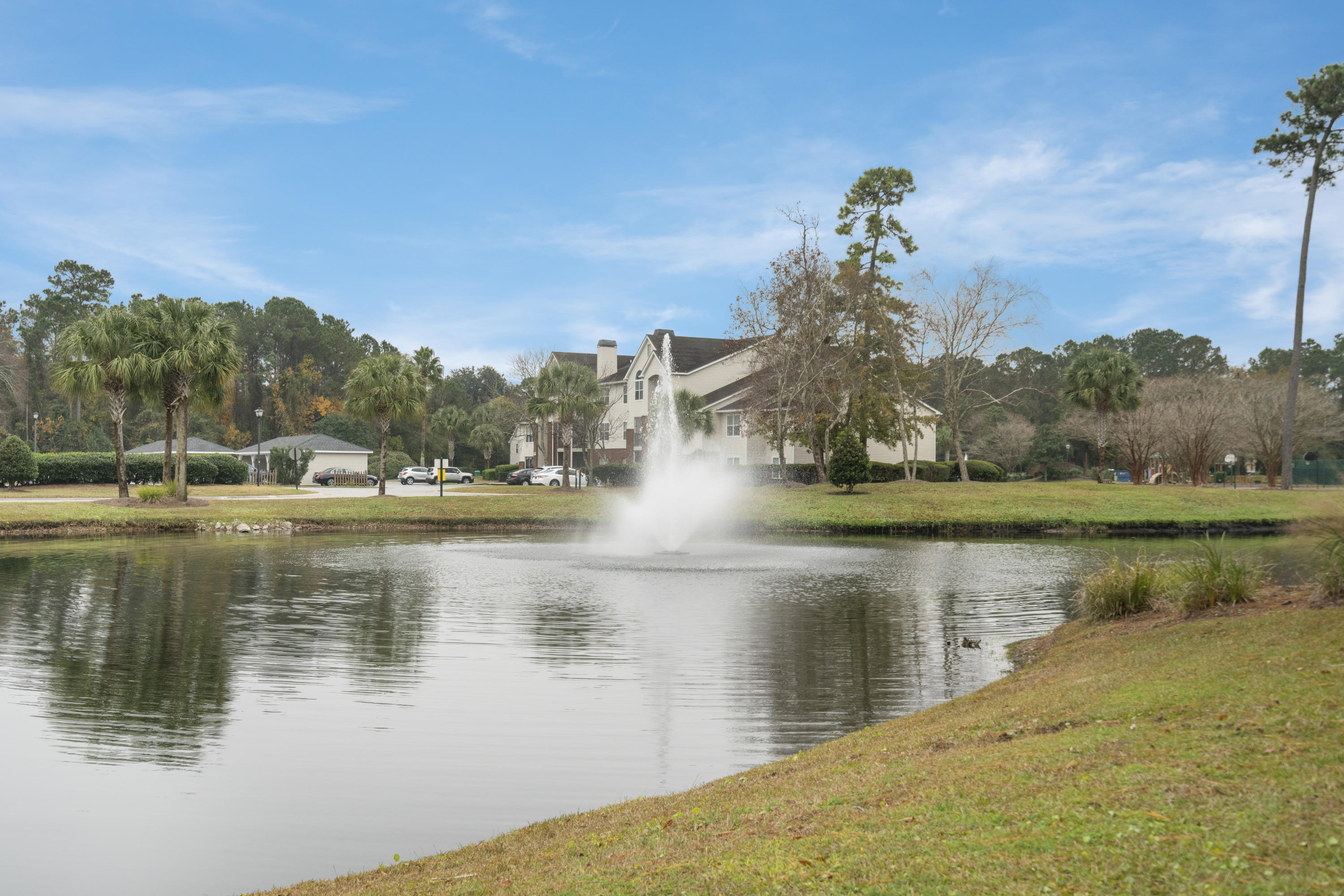 The Meridian Condos For Sale - 2011 Hwy 17, Mount Pleasant, SC - 9