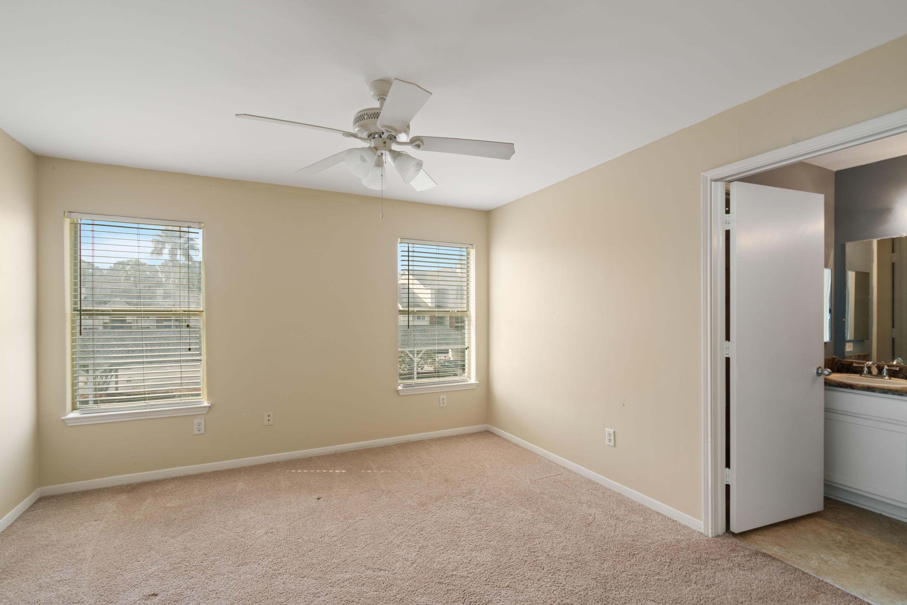 The Meridian Condos For Sale - 2011 Hwy 17, Mount Pleasant, SC - 5