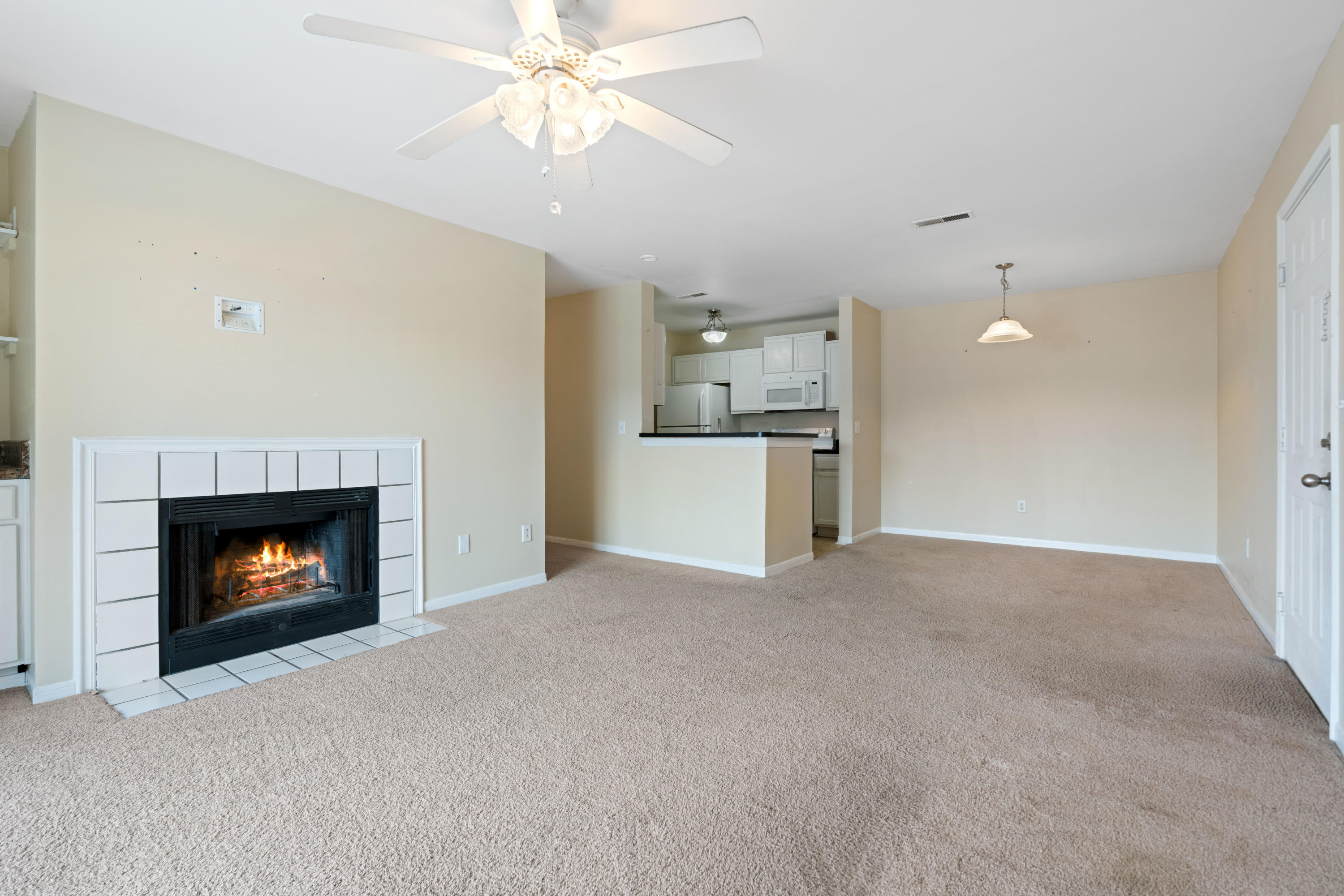 The Meridian Condos For Sale - 2011 Hwy 17, Mount Pleasant, SC - 10