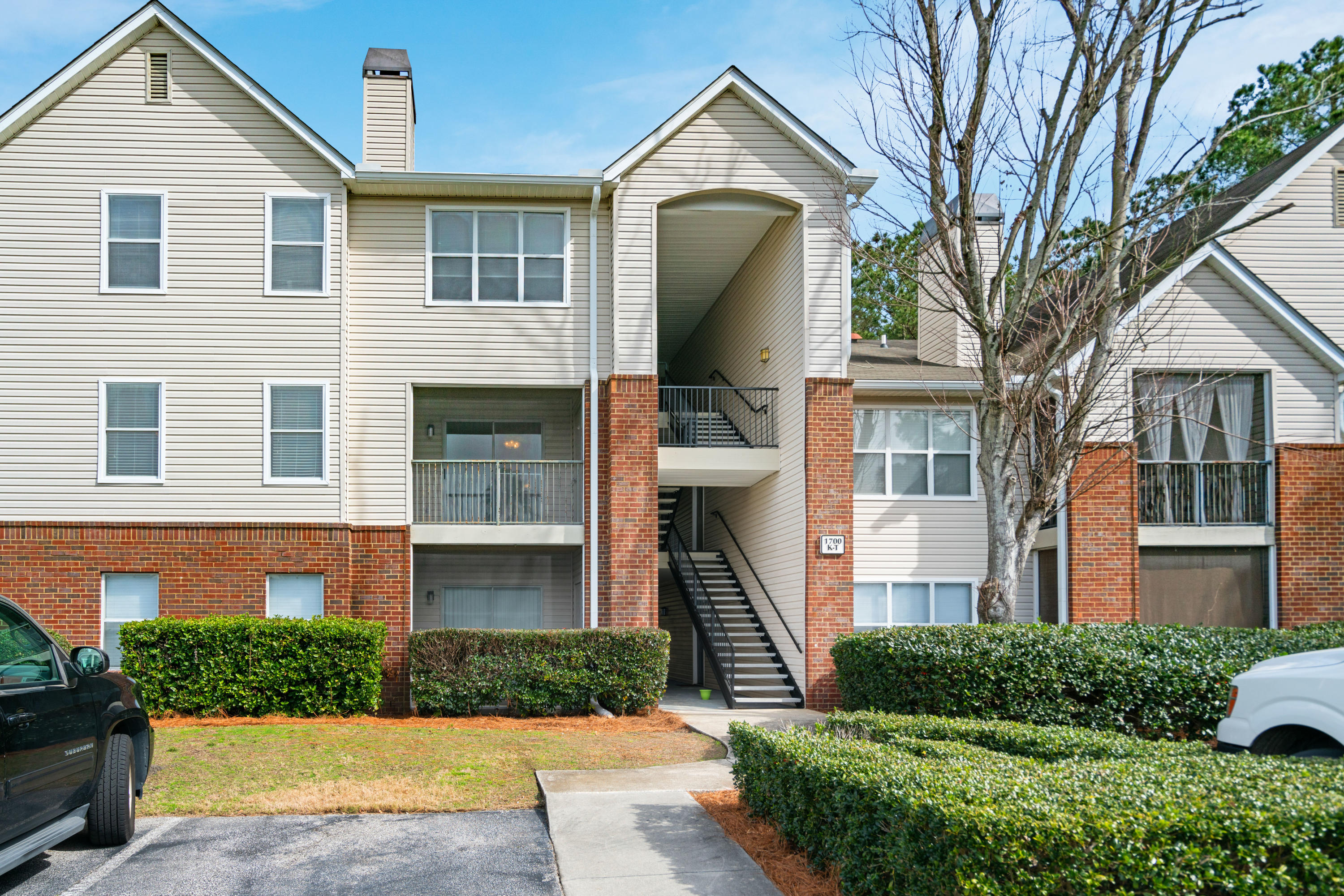 The Meridian Condos For Sale - 2011 Hwy 17, Mount Pleasant, SC - 13