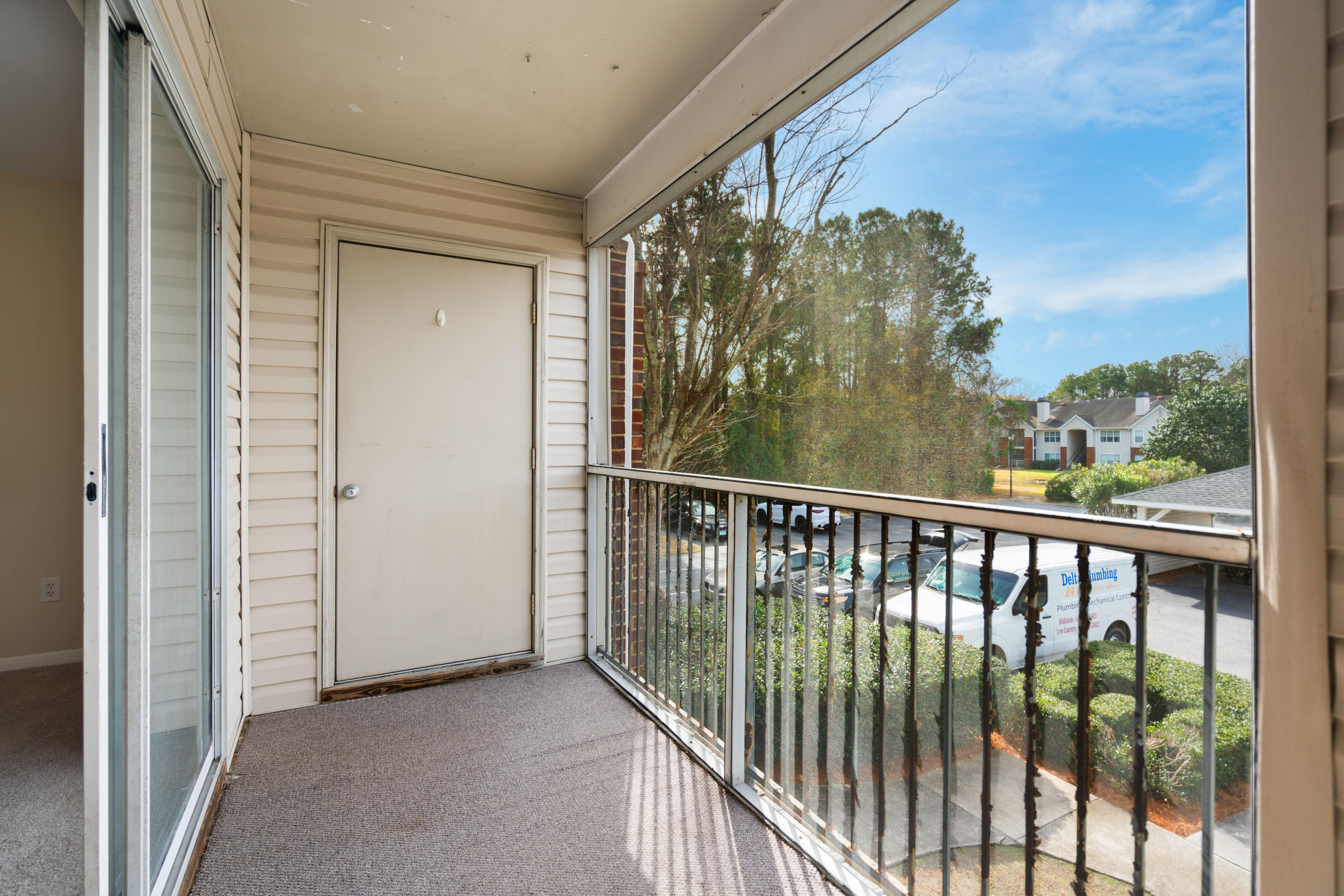 The Meridian Condos For Sale - 2011 Hwy 17, Mount Pleasant, SC - 4