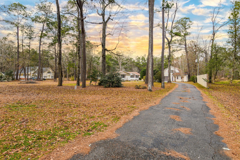 New Hope Estates Homes For Sale - 110 New Hope, Summerville, SC - 4