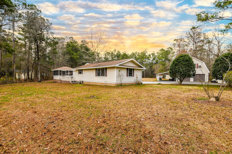 New Hope Estates Homes For Sale - 110 New Hope, Summerville, SC - 3
