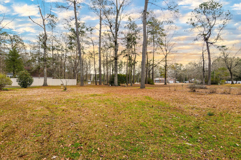 New Hope Estates Homes For Sale - 110 New Hope, Summerville, SC - 5
