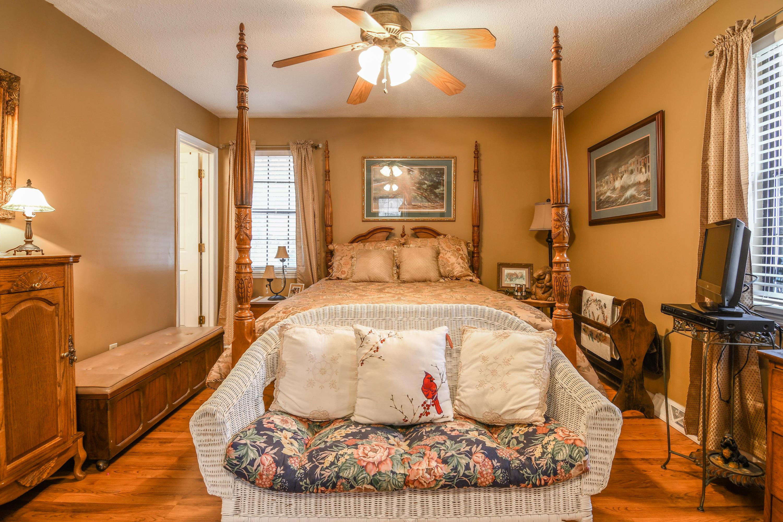 New Hope Estates Homes For Sale - 110 New Hope, Summerville, SC - 21