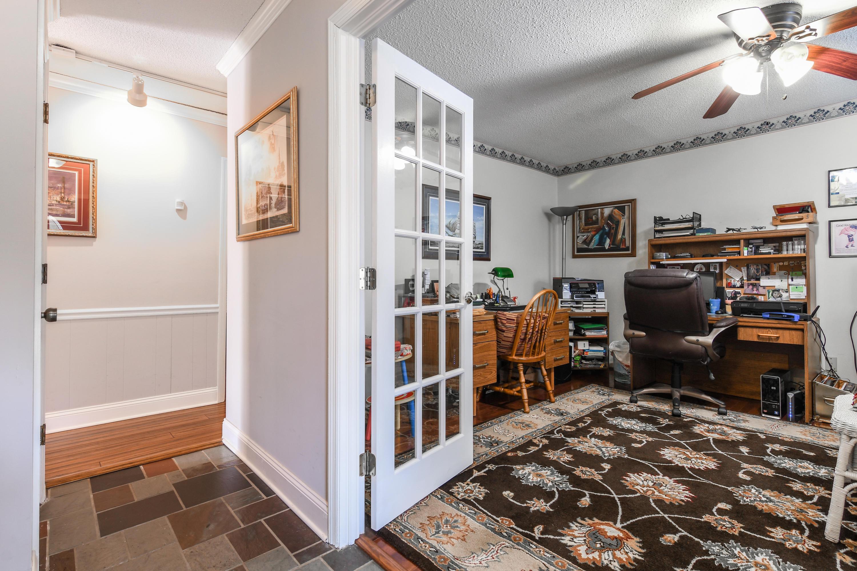 New Hope Estates Homes For Sale - 110 New Hope, Summerville, SC - 11