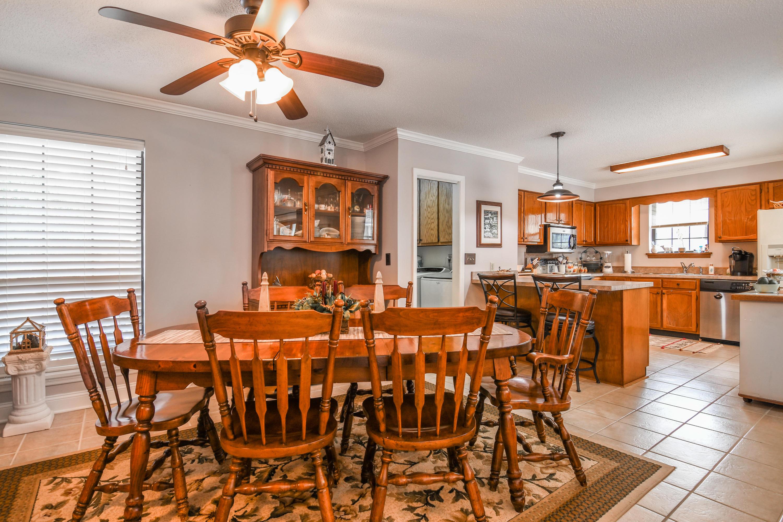 New Hope Estates Homes For Sale - 110 New Hope, Summerville, SC - 29