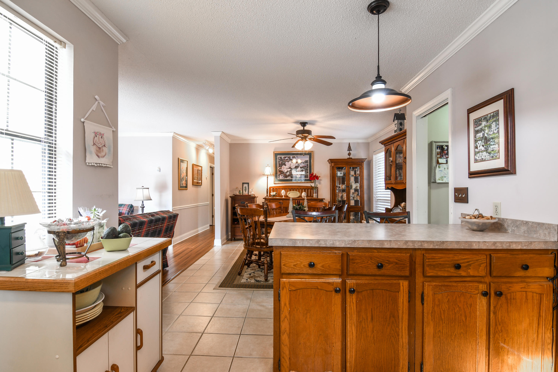 New Hope Estates Homes For Sale - 110 New Hope, Summerville, SC - 24