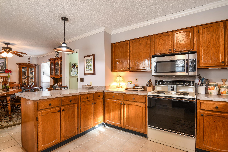 New Hope Estates Homes For Sale - 110 New Hope, Summerville, SC - 23