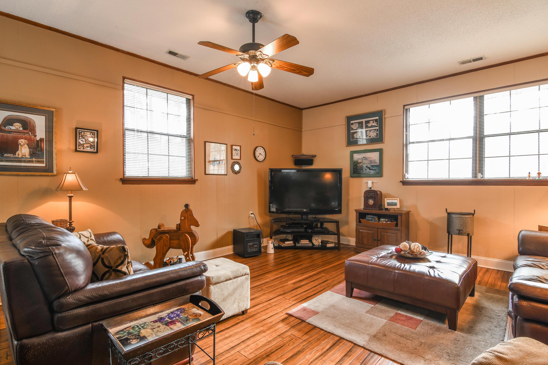 New Hope Estates Homes For Sale - 110 New Hope, Summerville, SC - 19