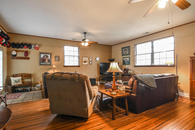 New Hope Estates Homes For Sale - 110 New Hope, Summerville, SC - 16
