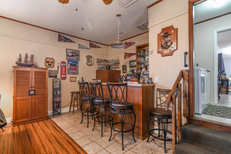 New Hope Estates Homes For Sale - 110 New Hope, Summerville, SC - 18
