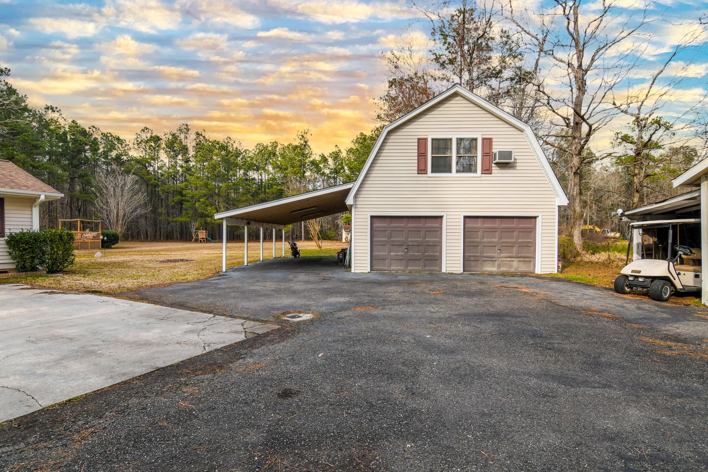 New Hope Estates Homes For Sale - 110 New Hope, Summerville, SC - 17