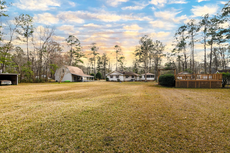 New Hope Estates Homes For Sale - 110 New Hope, Summerville, SC - 6