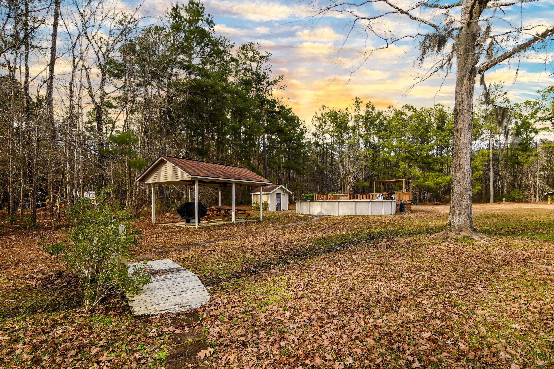 New Hope Estates Homes For Sale - 110 New Hope, Summerville, SC - 7