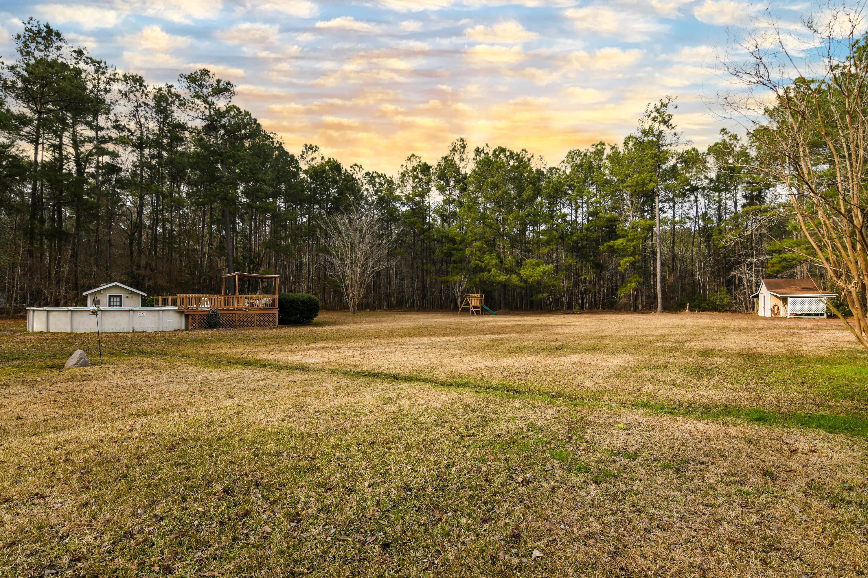 New Hope Estates Homes For Sale - 110 New Hope, Summerville, SC - 1
