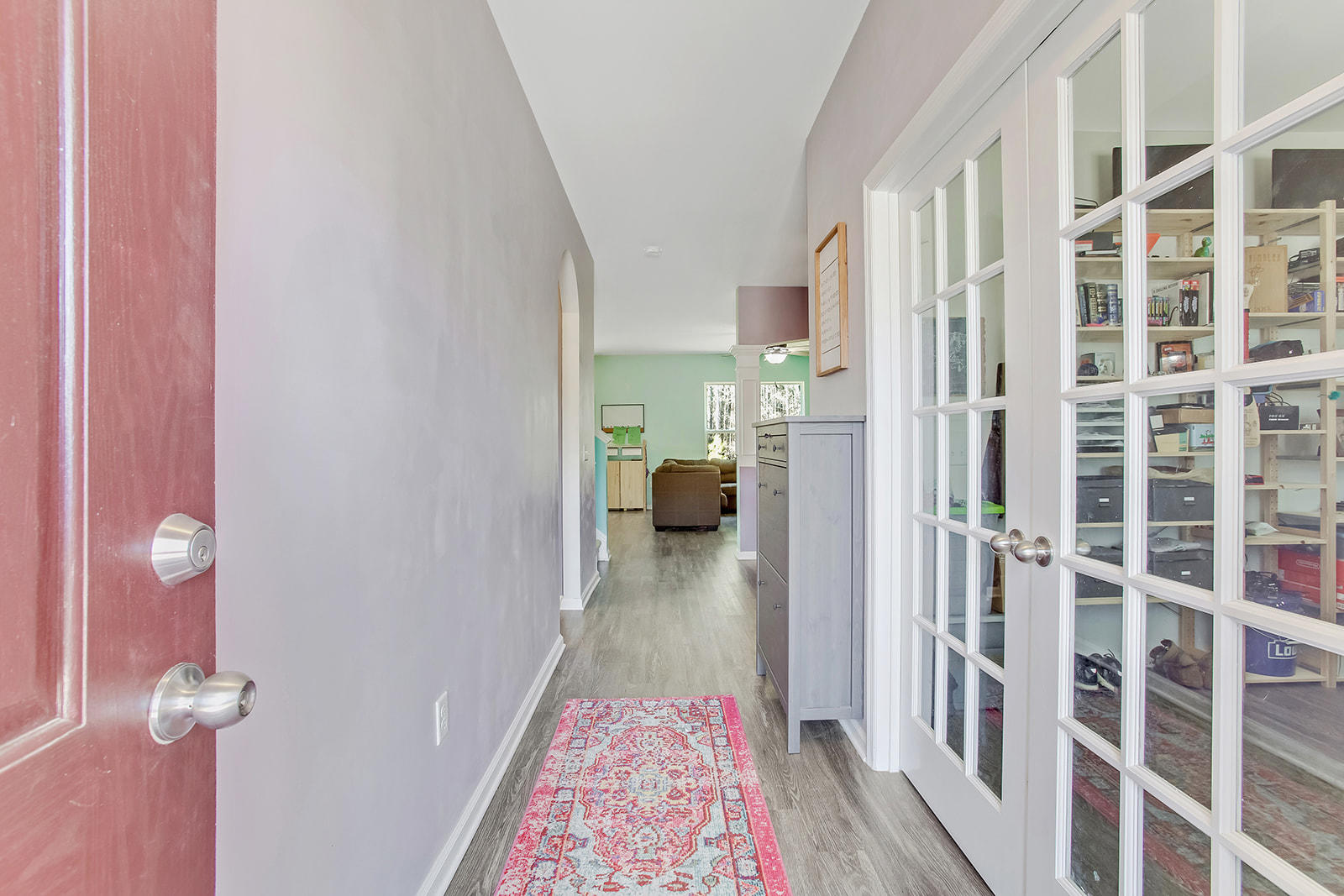 Cypress Grove Homes For Sale - 243 Weeping Cypress, Moncks Corner, SC - 1